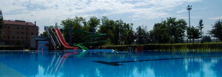 centro sportivo piscina di paullo attivit d 39 acqua
