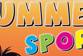 Summer Sport 2019